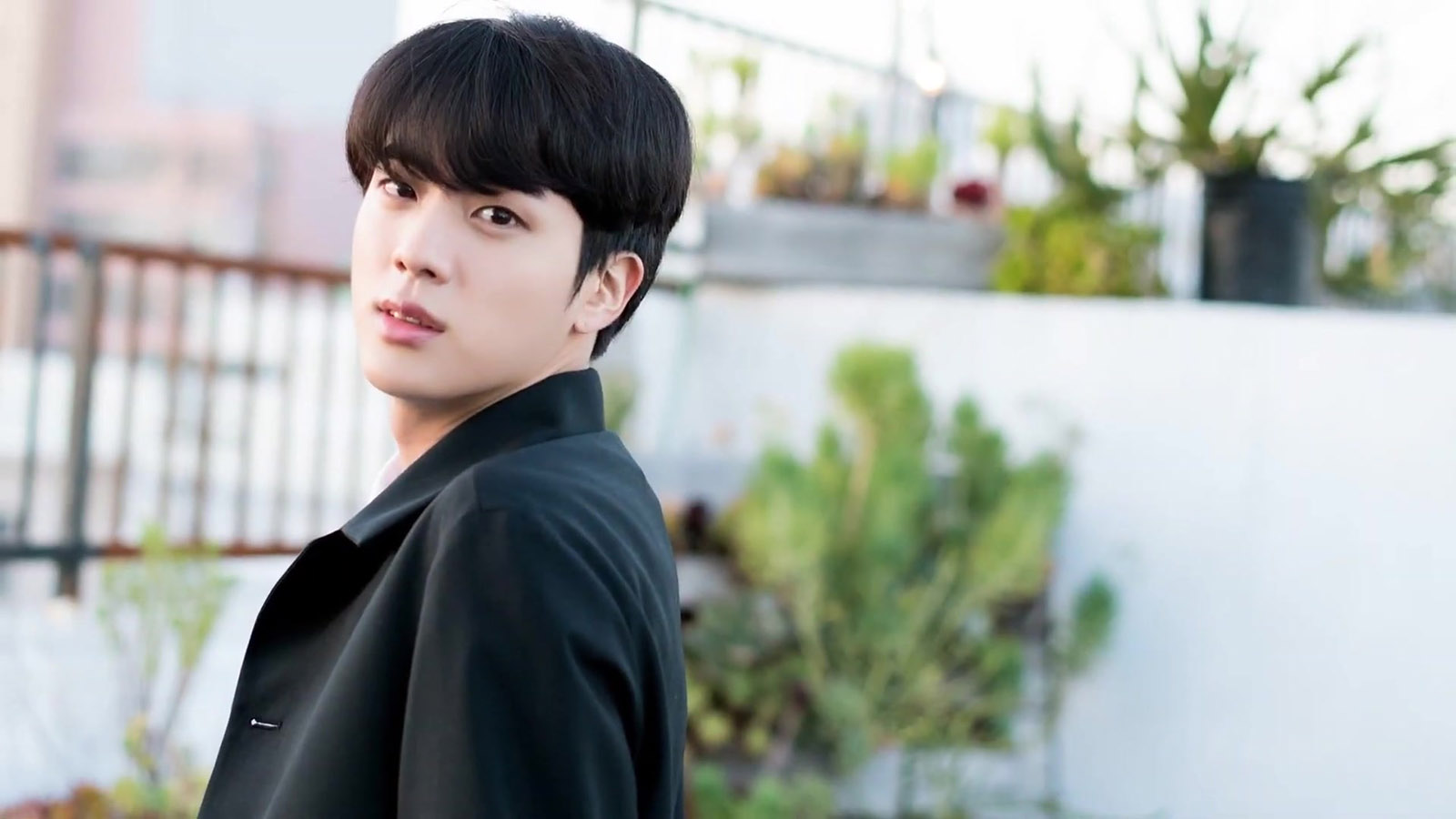 Get To Know Bts S Jin His Age Birthday Songs And More Film Daily