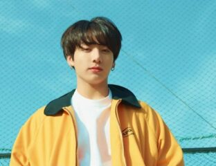 Can't get enough of Jungkook? Here's everything to know about him from his age to his hobbies.