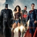 Joss Whedon has been under fire for how he handled 'Justice League' for a while now, these new reports hint at more disaster.