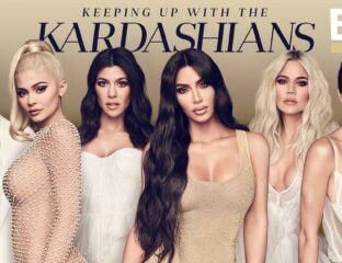 We are finally rid of 'Keeping Up With the Kardashians.' Goodbye Kardashian family – these memes celebrate the most hilarious moments on the show.