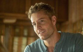 Can't wait for season 5 of 'This Is Us' to drop? Discover what fate awaits Kevin, Justin Hartley's character before the series premieres.