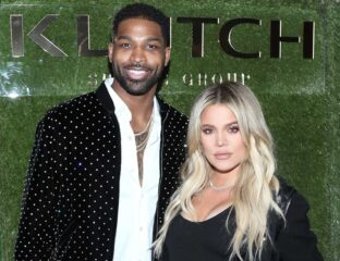 After almost a year and a half apart, it seems like Khloé Kardashian is ready to forgive Tristan Thompson. Here's the latest gossip.