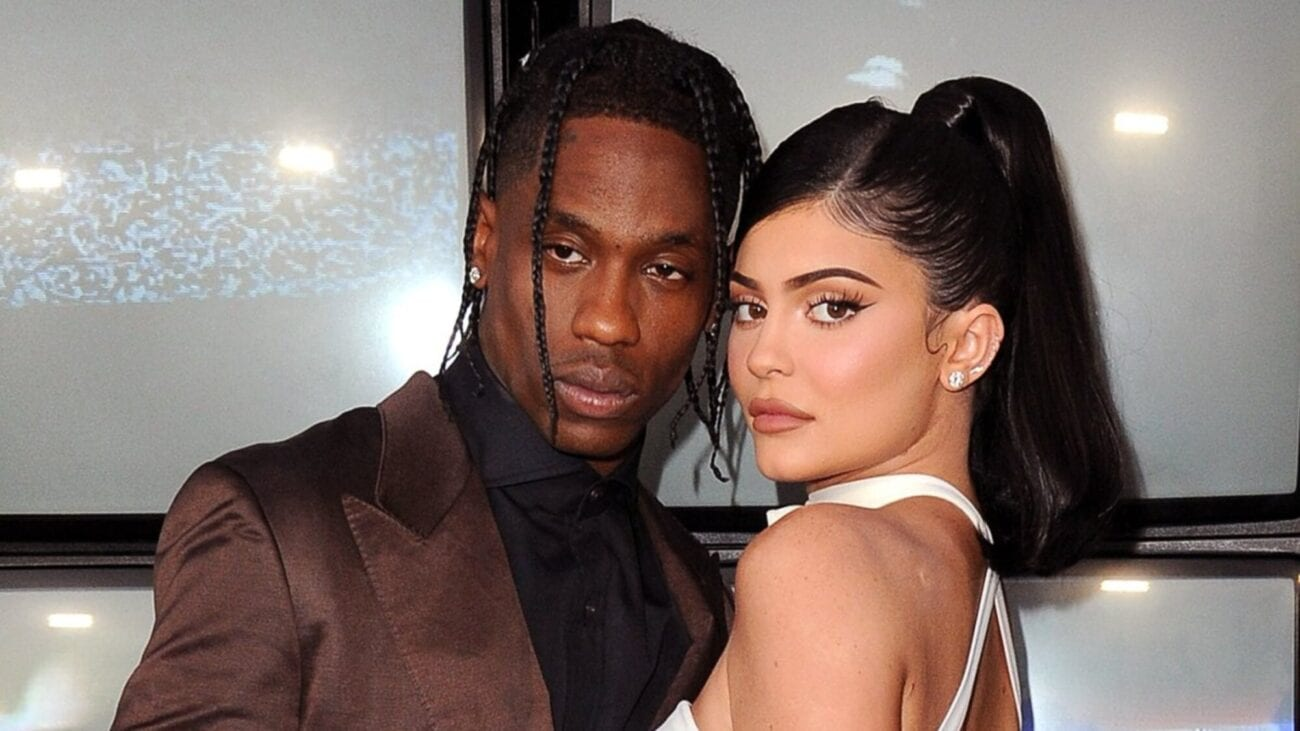 Could Kylie Jenner & Travis Scott have reunited during COVID-19? Here are all the reasons why the internet is saying yes.