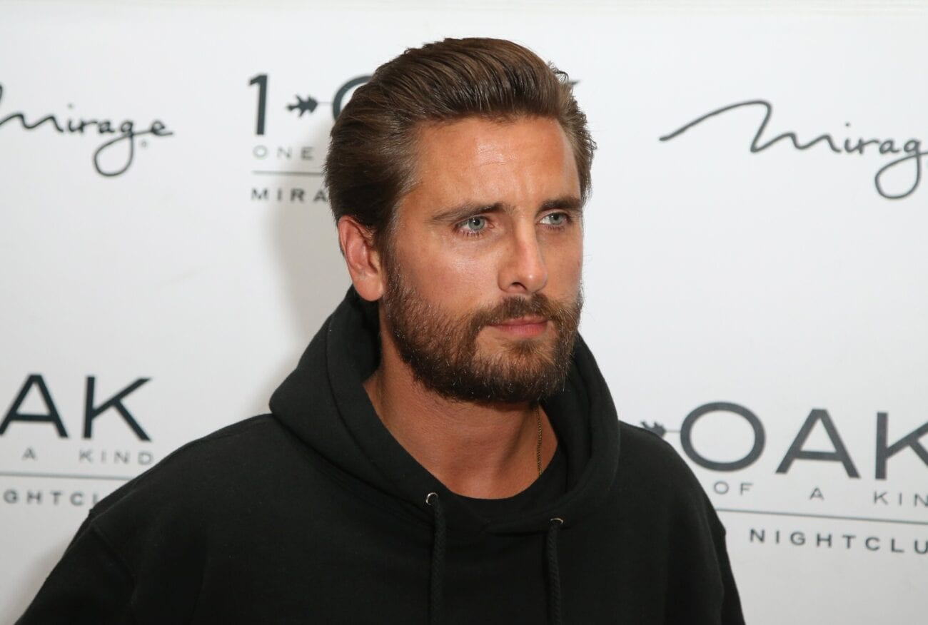Larsa Pippen and Kim Kardashian have parted ways. But could the reason be because of Scott Disick? Check out the details of this shocking scandal.