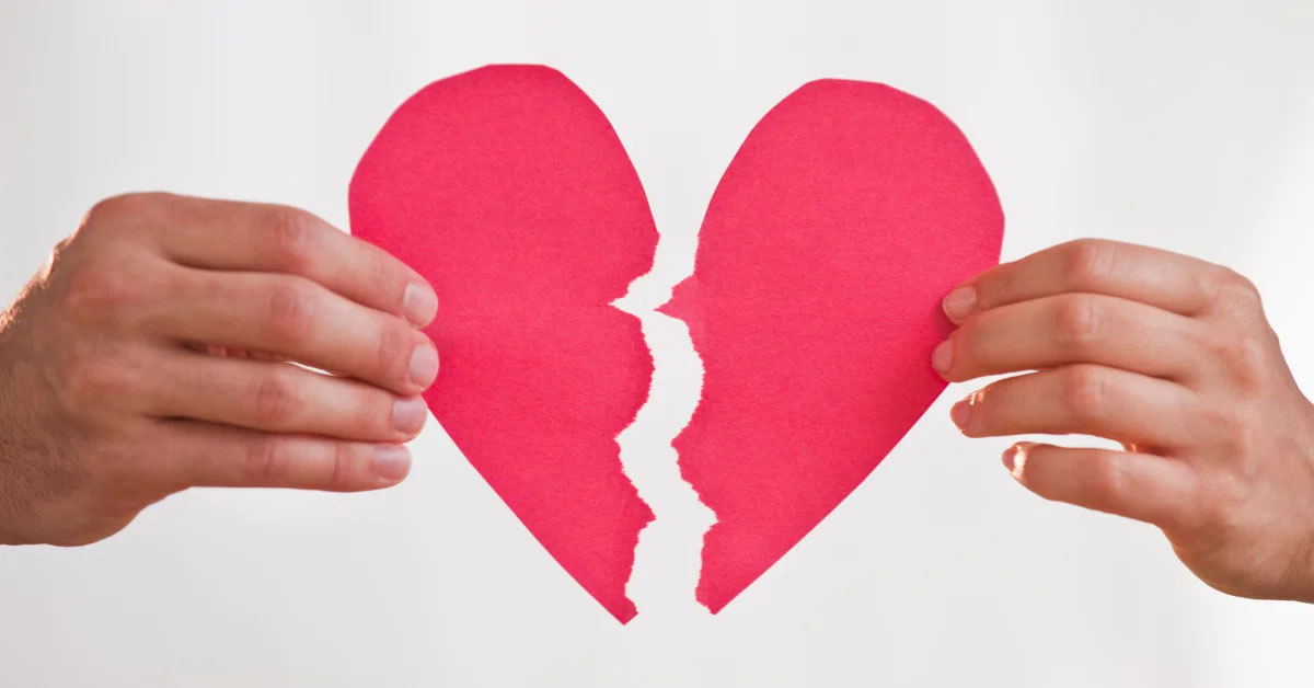 Being Picky Can Backfire On Your Dating Life, Research