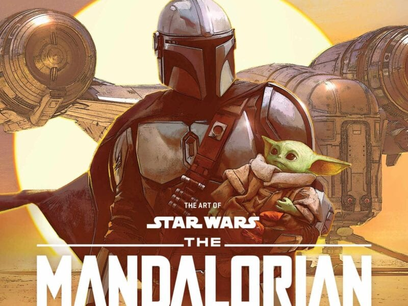 Mark your calendars, because 'The Mandalorian' season 2 premiere is coming. Here's what you need to know about the timeline.