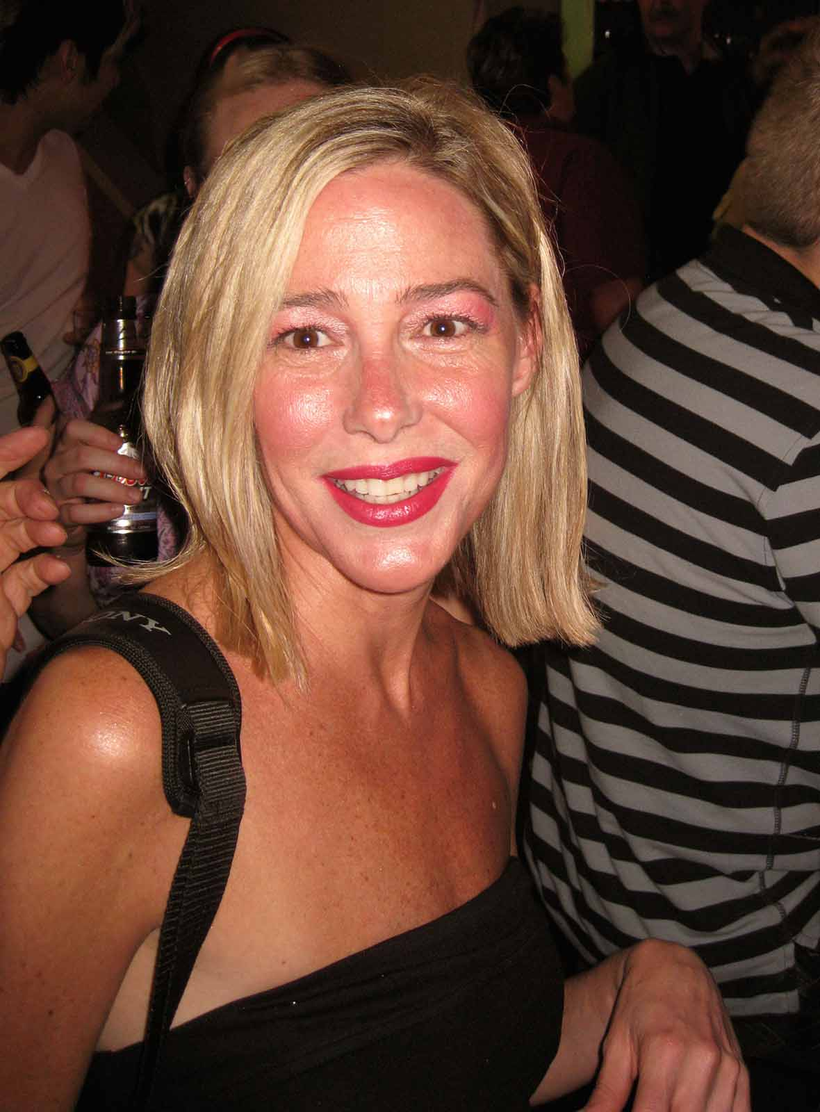 Mary Kay Letourneau spent her lfie being a controversial figure, but she was a loving wife to Vili Fualaau. He's now sharing what her final days were like.
