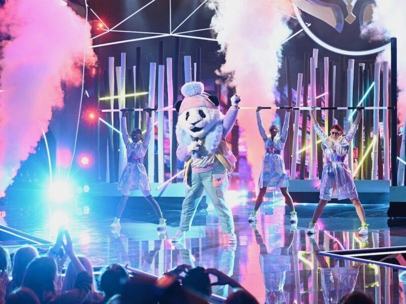 Our favorite celebrity show is coming back this month and we couldn't be more excited! Who are the contestants for this year's 'The Masked Singer'.