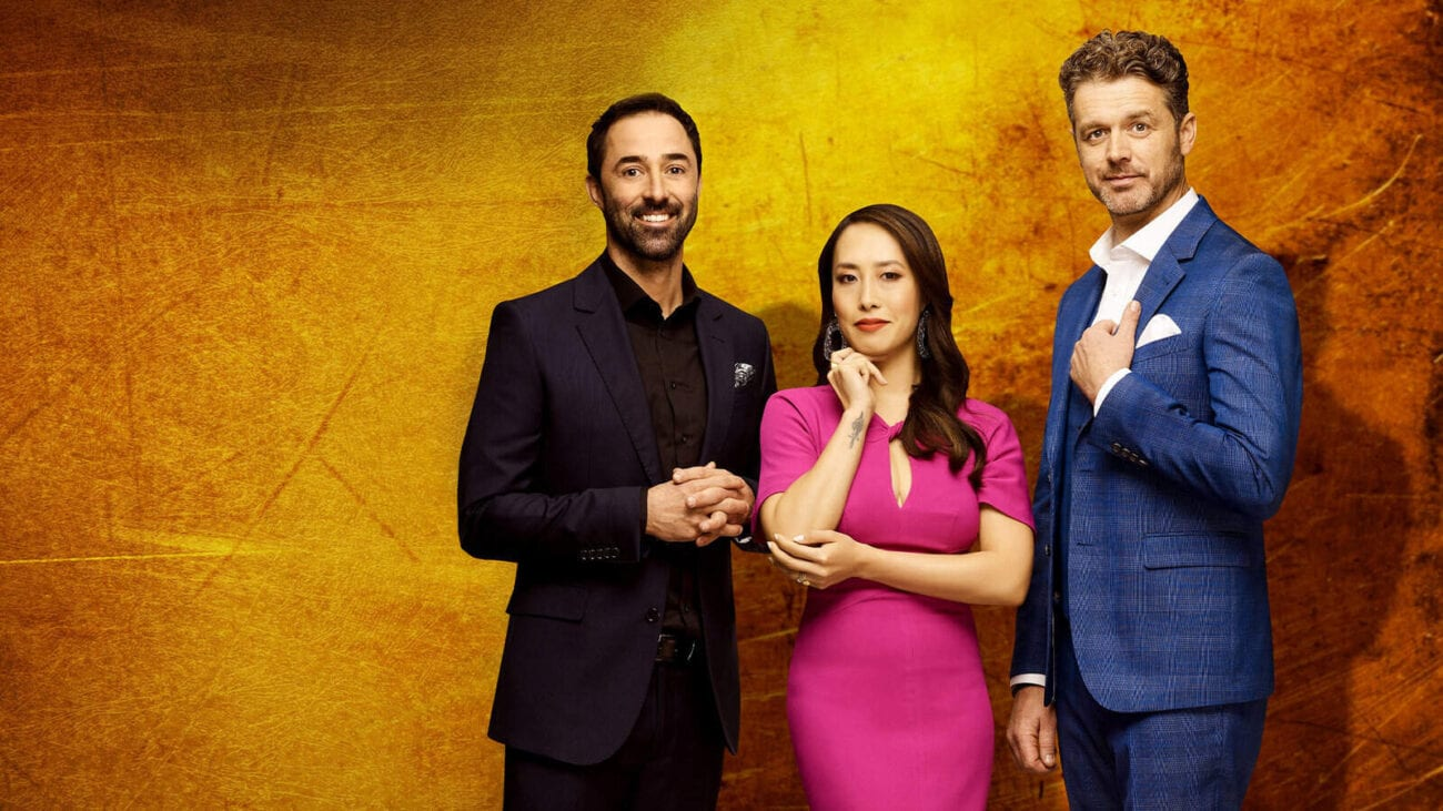 After an eleven-season run on 'MasterChef Australia' the familiar trio of judges has been replaced. Why were they replaced and who are these new judges?