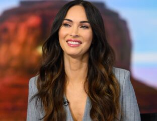 'Transformers' star Megan Fox rose to fame in 2007, before her career wrongfully plummeted. Now in 2020, it's about time she gets the apology she deserves.