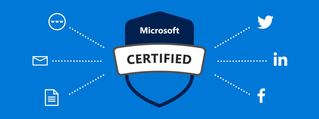 So, you want to apply for the Microsoft MS-700 exam, but you still don't know much about it? Here's how to ace the computer test.
