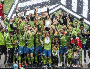 A new year brings a new look to the MLS, but one team will still be crowned champion. Find out here who'll top the MLS playoffs this season.