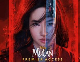 People have some rather mixed feelings about the release of 'Mulan', the latest Disney remake. Here are our favorite memes on the subject.