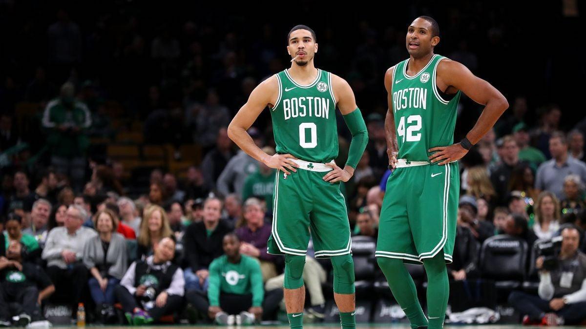 Celtics Vs Raptors Live Stream 2020 Nba Playoffs Game Online For Free Film Daily