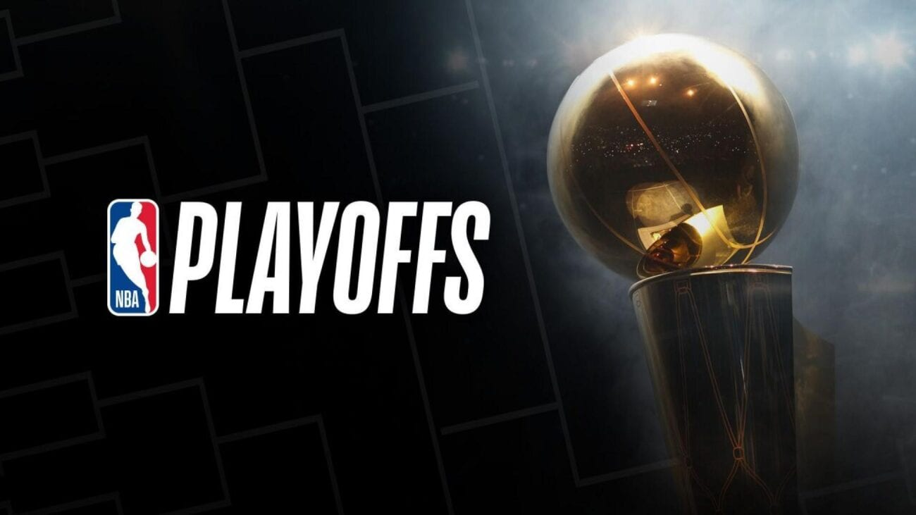 Celtics Vs Raptors Live Stream 2020 Nba Playoffs Game Online For Free Film Daily