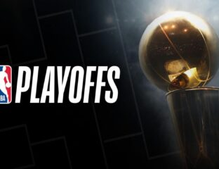 Check out Boston Celtics vs.Toronto Raptors Live NBA Reddit Streams playoffs game absolutely free from anywhere on any devices.