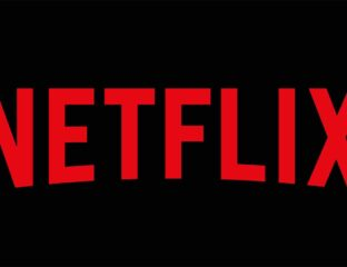 If you're tight on money or simply refuse to pay for Netflix, you're in luck! There are numerous methods to allow you to extend your free trial on Netflix.
