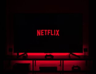 Want to improve your binge watching experience? Here are some secret Netflix codes that will make finding new favorites so much easier.