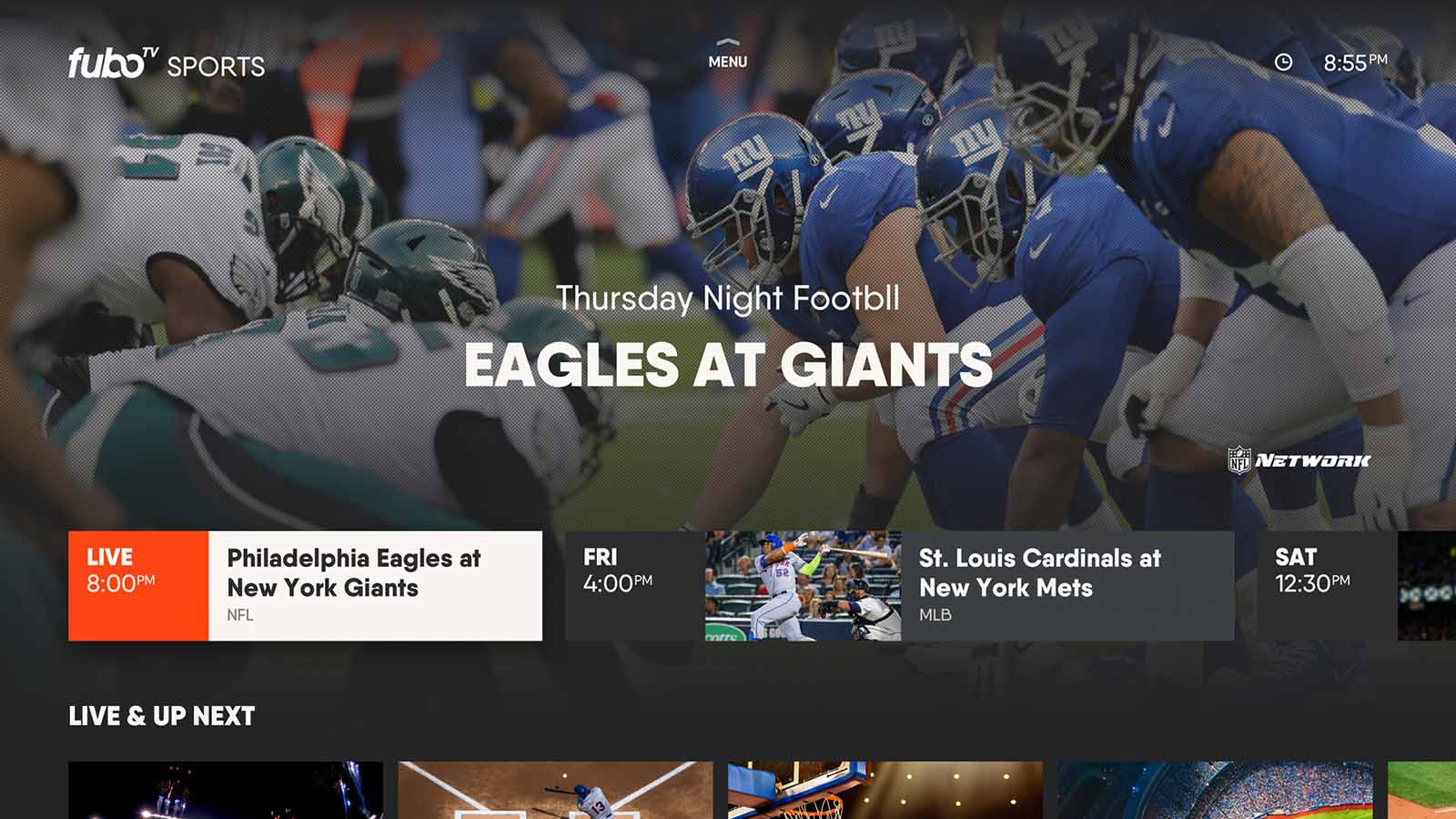 Way to watch week 1 NFL game live stream reddit  today free from anywhere, check the latest nfl score and updates.