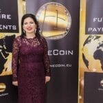 The Cryptocurrency market may be utterly confusing, but one thing is clear: OneCoin was a scam. What happened to the CEO? Let's find out.