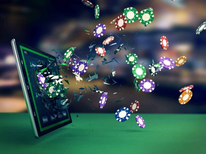 If you're looking into the world of online gambling, then here are some of the most useful tips for being successful.
