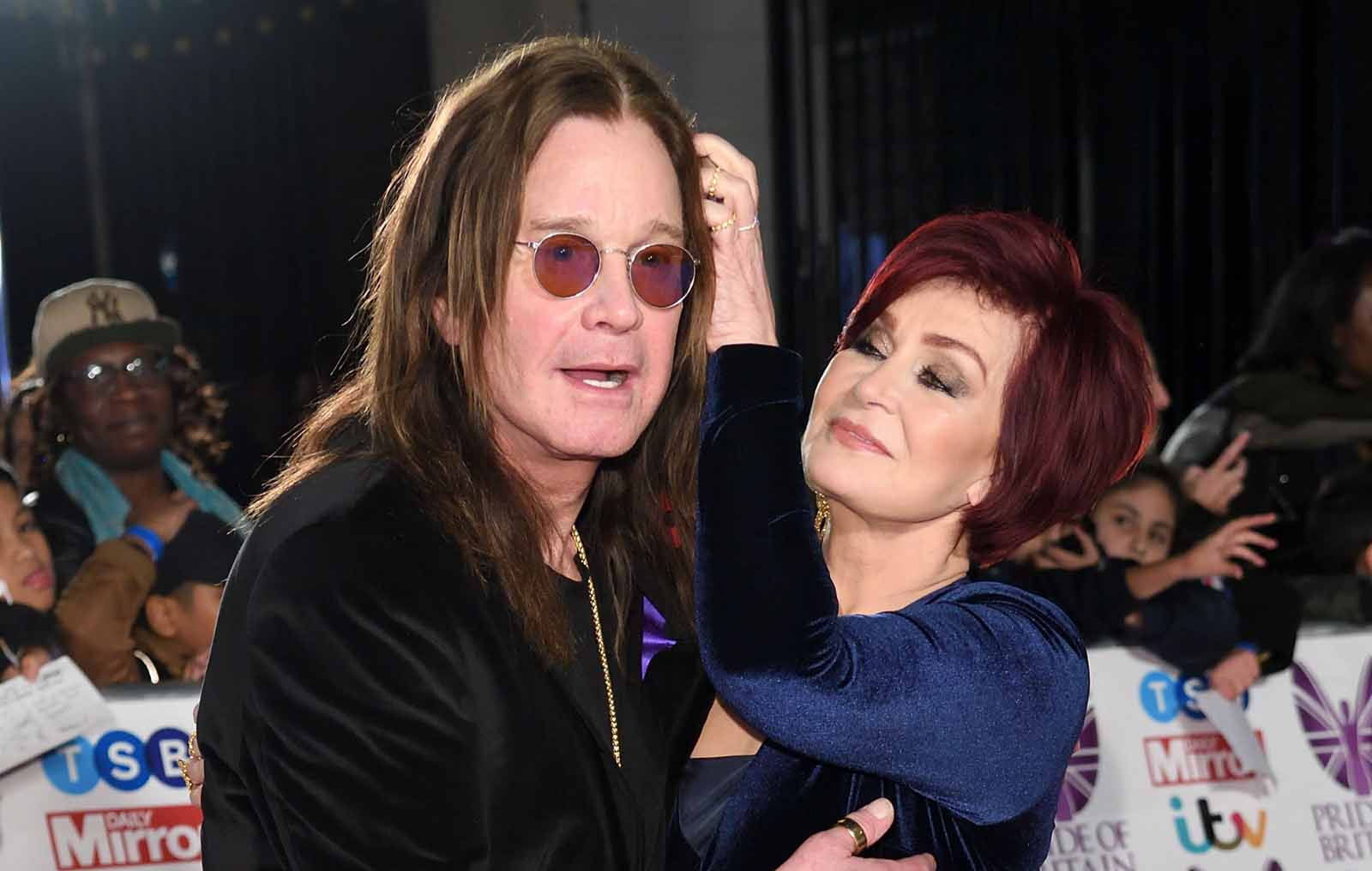Ozzy Osbourne continues to be an oddball in the media, as he recently discussed the time he tried to murder his current wife Sharon.