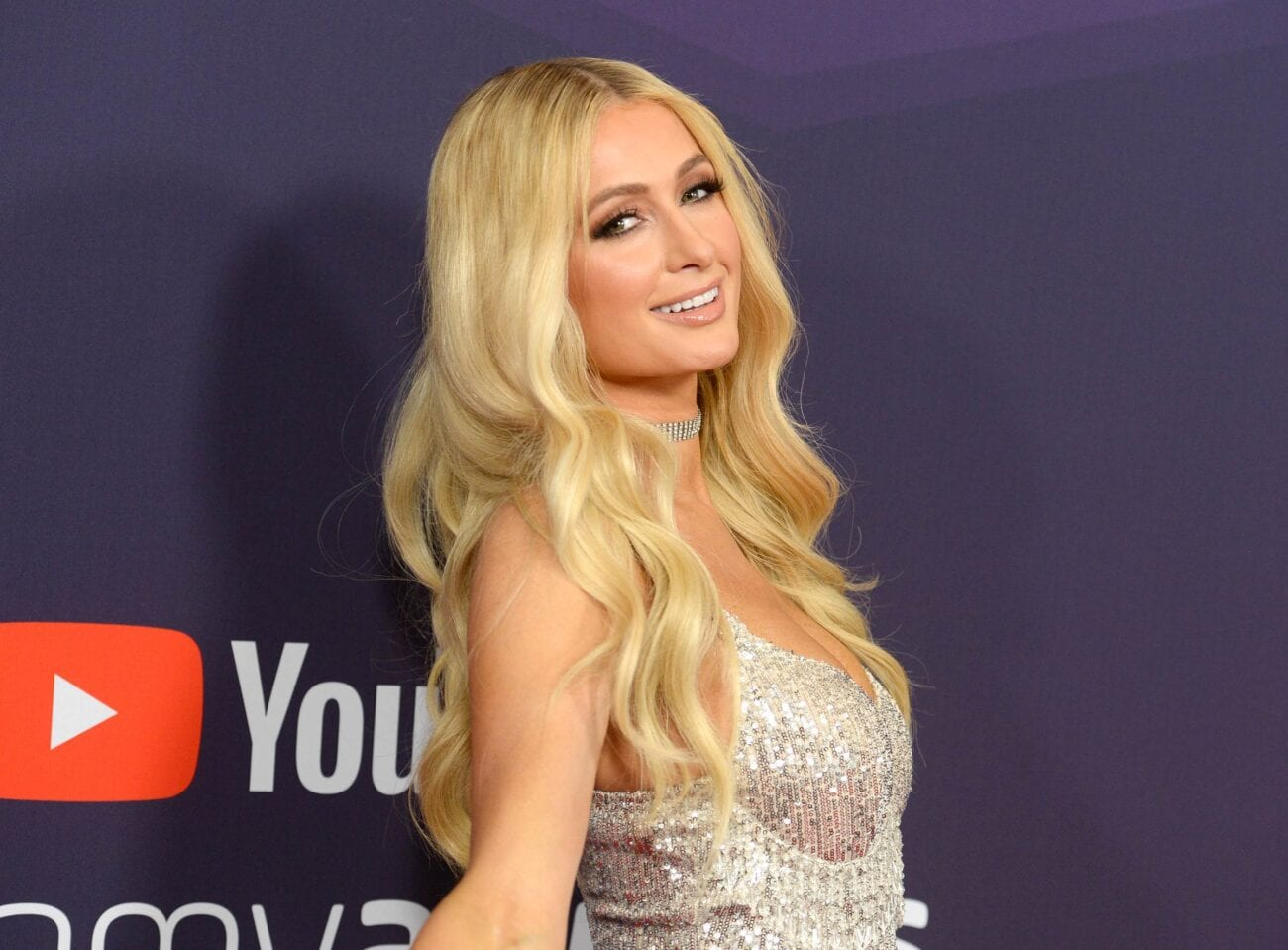 Paris Hilton recently released a new documentary looking back on certain moments of her life, including her sex tape. Here's what she says about it.