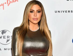 Larsa Pippen is getting a reality show in the near future. Is the show going to reignite her feud with former BFF Kim Kardashian?
