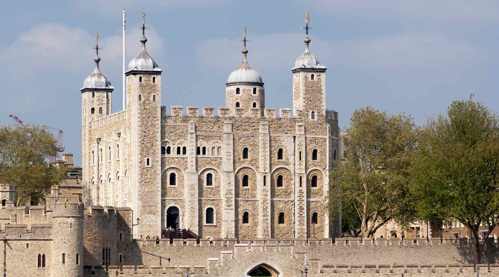 The Princes in the Tower is a longstanding mystery within British royalty. But will we ever find their true killers? It depends if the Queen lets them.