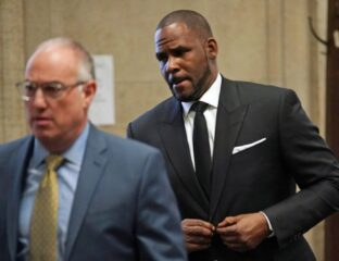 """R. Kelly's legal team had requested he be released so he could """"properly"""" prepare for his upcoming case. Here's the latest update on R. Kelly."""