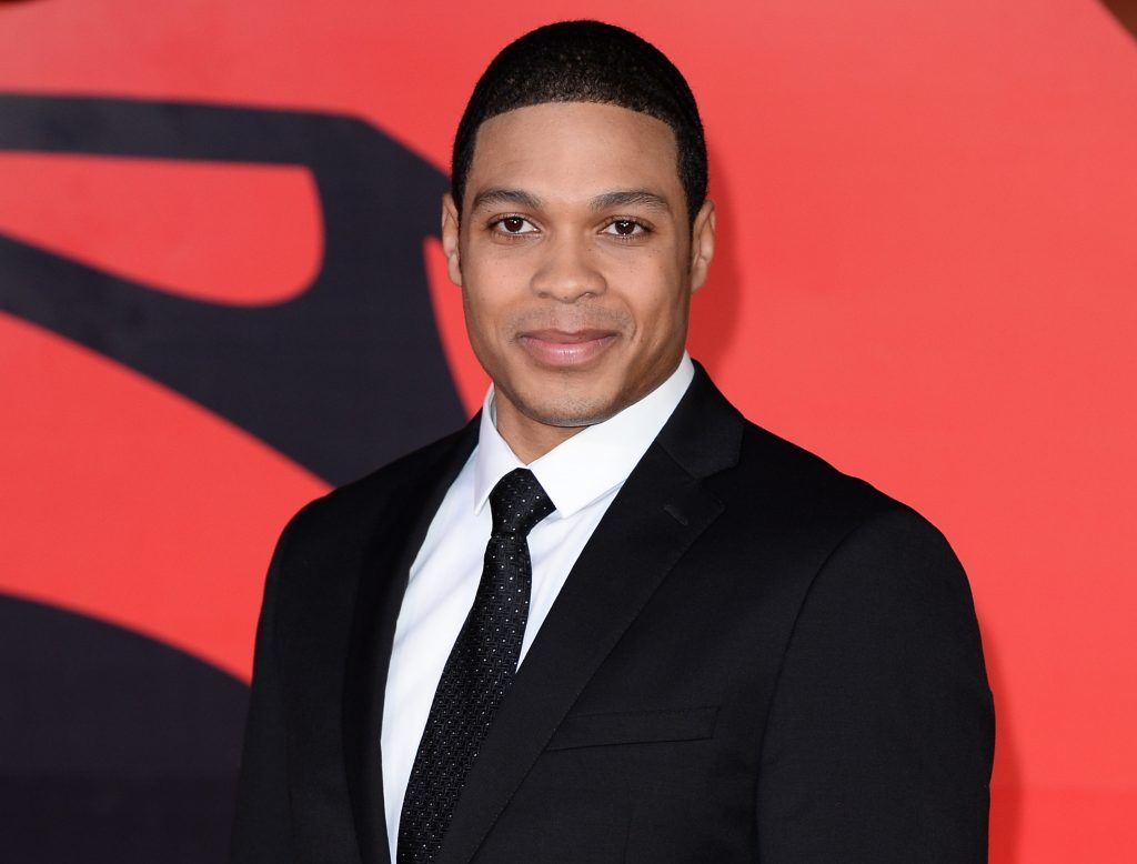 Ray Fisher has been using his platform to call out toxic behavior on the 'Justice League' set. But Warner Bros. claims everything Fisher said is a lie.