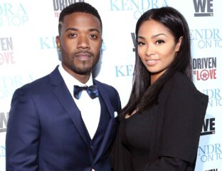 Singer Ray J and fashion designer Princess Love have had a bit of an on and off again relationship. How will the divorce impact Ray J's net worth?