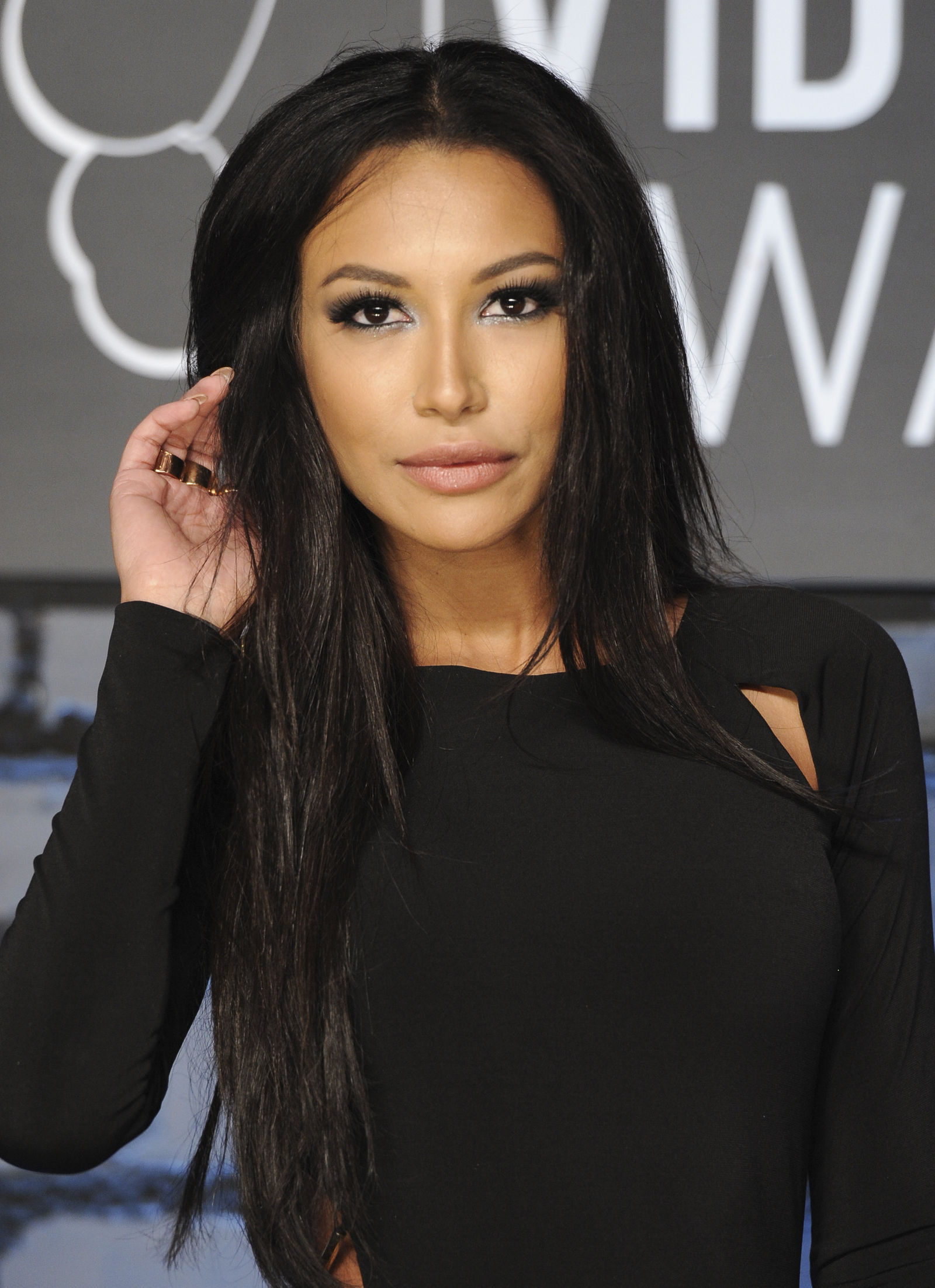 A new report from police has an account from Naya Rivera's son about what Rivera's final minutes were like before her tragic passing in July.