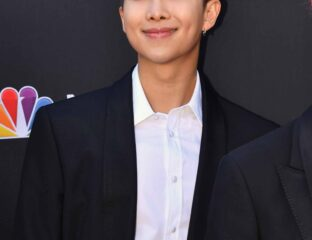 Icons of the K-Pop world, BTS is easily the top K-Pop act in the world. Fufill your obsessed and get to know one of its rapper, RM.