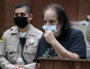 New charges have surfaced regarding Ron Jeremy and the sexual assault of women. Here's how Jeremy's penis led him from a porn career to life as an abuser.