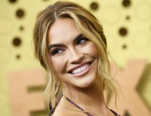 Chrishell Stause has had a notable career as an actress but is she really a real estate broker? Let's dive into the real/fake world of 'Selling Sunset'.