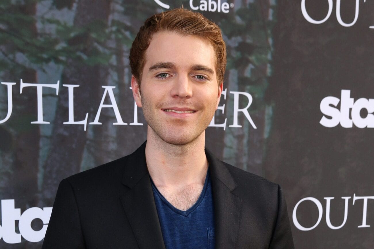 Shane Dawson has been reviled on YouTube and Twitter for a long time now, but has he been canceled for good?