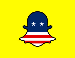 The social media app Snapchat is looking to break into the streaming game. What shows can you watch on the up and coming streaming service?