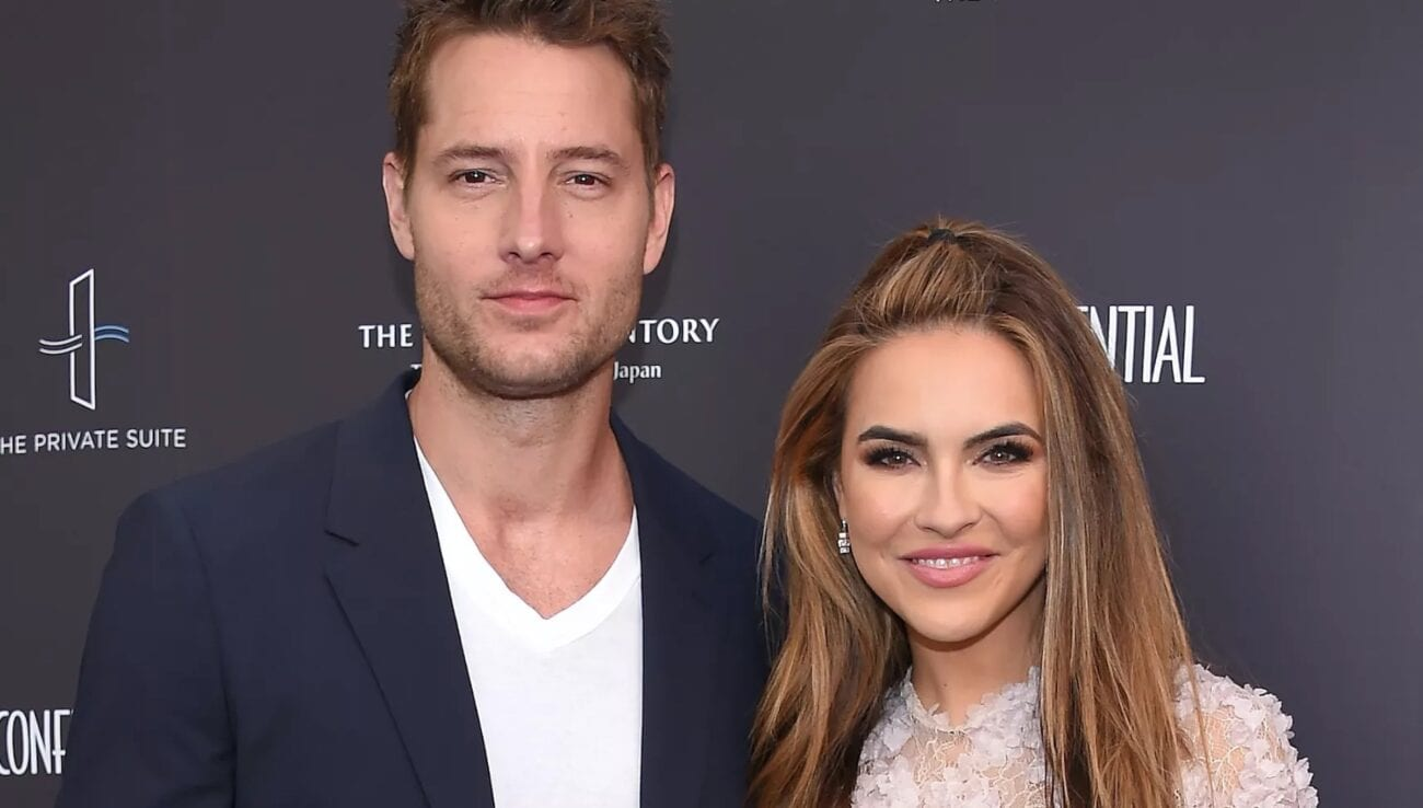 Reality TV doesn't always match up with real-life. Find out if your suspicions about Chrishell Stause and Chris Hartley's marriage being faked are true.
