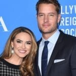 Fans of 'Selling Sunset' and 'This is Us' knew all about the marriage between Chrishell Stause and Justin Hartley. Here's a look at their divorce.