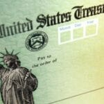 The $1,200 dollar federal stimulus checks were a sigh of relief for many people, but could they end up hurting the US economy? We take a look at the facts.