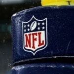 Wondering where to live stream NFL games without the Reddit threat r/nflstreams? Here's the information you need to know.