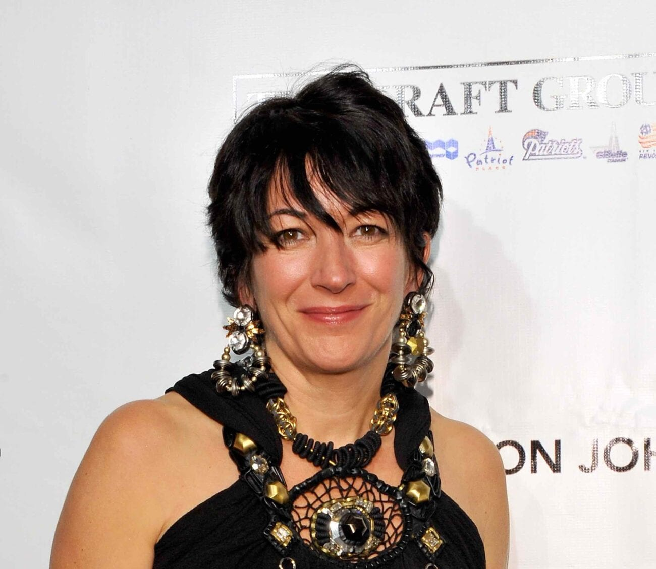 Victims of Jeffrey Epstein & Ghislaine Maxwell are seeking reparations for the abuse they endured. Here are the current lawsuits against Ghislaine Maxwell.