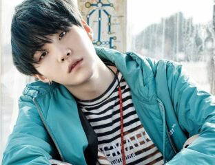 Suga is the most outspoken member of BTS. Learn more about the rapper's past and his passions outside of the group.