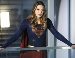 'Supergirl' will end after its upcoming sixth season. How does the cast of the show feel about this sudden cancelation?