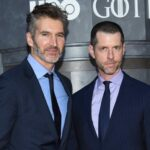 Former showrunners David Benioff and D.B. Weiss have a new series in the works over at Netflix. Let's explore new series 'The Three Body Problem'.