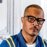T.I was recently charged with violating the Securities Act of 1933. Does this mean his net worth will drop? Here's what we know.