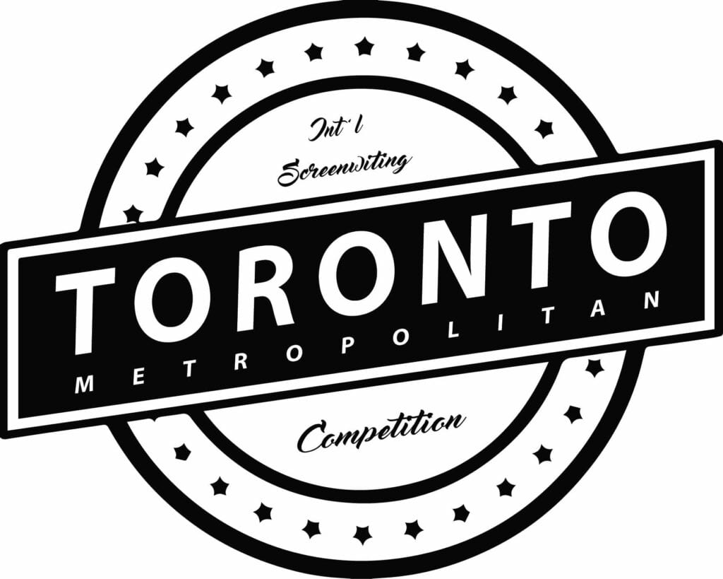 As you try to find an audience to hear you script pitch, The International Screenwriting Toronto Metropolitan Competition is here for you.