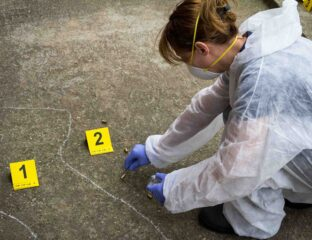 Do you stan true crime? Want to solve cases? Discover how these amateur true crime sleuths solved some big cases.