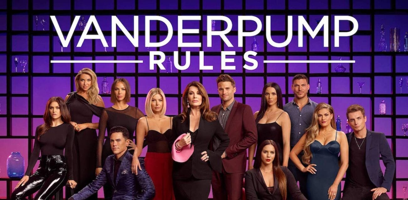 Is Bravo's 'Vanderpump Rules' getting canceled? Learn what the cast has to say amid the scandals that might cause the show to end.